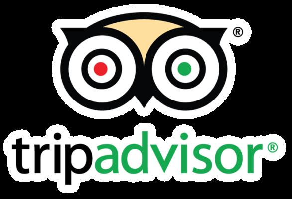 New Hope Mills tripadvisor-reviews-logo